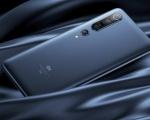 Mi 10: la nuova gamma flagship di Xiaomi è 5G-ready