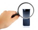 Smartphone al sicuro? Ecco tre consigli irrinunciabili