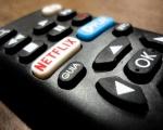 Coronavirus e video streaming: Netflix e YouTube a bassa risoluzione in Europa
