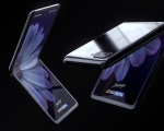 Ericsson porta le eSIM sugli smartphone Samsung
