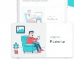 Coronavirus, un'app per consulti medici certificati per contrastare le fake news