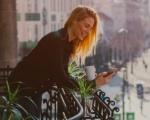 Coronavirus: Vodafone, più Giga in aiuto degli italiani bloccati all'estero