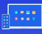 World Backup Day, Xiaomi: 50GB gratuiti su Xiaomi Cloud per un anno