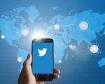 Twitter rinnova le dirette video