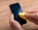 Da Swappie una guida per disinfettare in proprio smartphone in modo sicuro