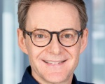 Thomas Nowak, ex CFO di Vodafone, entra in ProGlove