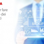 World Backup Day, Toshiba: importante definire una strategia di backup