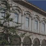 Avaya e Università degli Studi di Milano, la laurea nell'era del Coronavirus