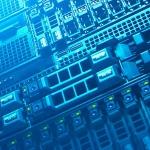 World Backup Day, Aruba: per non perdere i propri dati privilegiare esternalizzazione su cloud