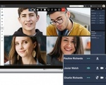 3CX estende l'offerta alle scuole con la soluzione di E-learning gratuito