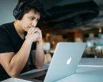 U4JOB Essentials: e-learning gratuito sul digitale da AICA e Umana