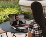 """""""Solidarietà digitale"""", Wildix:  sei mesi di chat e videoconferenze gratuite"""