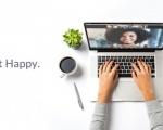 Zoom si affida a Oracle Cloud per potenziare il servizio di meeting online