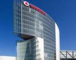 Covid-19, Vodafone: raccolta fondi tra i dipendenti per supportare chi è impregnato nell'emergenza