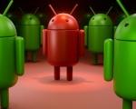 Kaspersky: xHelper, il Trojan per Android quasi impossibile da eliminare