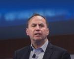 Intel: 50 milioni di dollari per combattere il Coronavirus