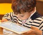 Kaspersky: genitori preoccupati quando i figli si collegano ad internet