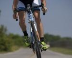 Chilometri in bicicletta senza uscire di casa: si può fare!
