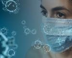 Coronavirus, Microsoft a supporto della sanità italiana