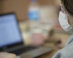 Coronavirus, l'Agcm ai motori di ricerca: impedire vendita falsi farmaci online