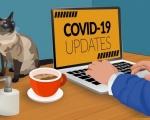 Kaspersky: coronavirus usato per attacchi malware