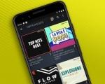 Amazon Music: streaming gratuito anche senza Prime