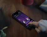 Vodafone: su app Dreamlab il progetto per accelerare la ricerca su Covid-19