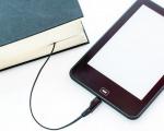 AIE: 1 studente su 3 ha scaricato in queste settimane almeno un ebook