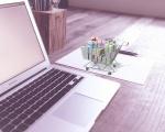 Report idealo: gli italiani acquistano online soprattutto elettronica