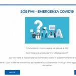 F2A, risposte alle Pmi alle prese con l'emergenza Covid-19
