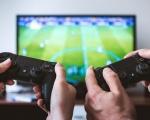 Gfk; quarantena da Coronavirus, boom di vendite per console, PC e Gaming