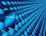 Huawei: nel 2019 fatturato in crescita del 19%