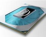 Intel Core di decima generazione serie H: ecco il processore più veloce per PC portatili
