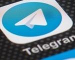 Telegram, rimossi 7 canali che violavano il diritto d'autore