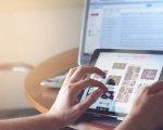 Istat: il 34% delle famiglie italiane non ha computer o tablet in casa