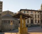 WindTre amplia la sua connessione veloce in Toscana