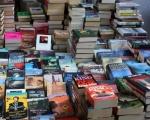 Giornata Mondiale del Libro: qual è il libro più abbandonato di sempre in Italia?