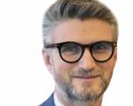 BASF in Italia: Lorenzo Bottinelli nuovo Amministratore Delegato