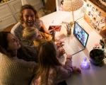 Microsoft: nuovi abbonamenti Microsoft 365 Personal e Family