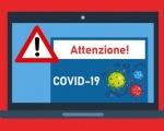 Avast: malware a tema coronavirus colpisce utenti Internet Explorer