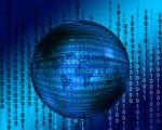 SolarWinds: attacchi di phishing e malware aumentati dell'80% durante la pandemia