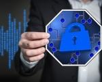 Check Point: il banking trojan Dridex è il malware più diffuso in Italia