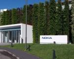Nokia: Giuseppina Di Foggia nuova Country Head per l'Italia e Malta