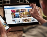 Disponibili i nuovi abbonamenti Microsoft 365 Personal e Family