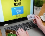 Coronavirus: boom degli acquisti online, superato lo shopping di Natale