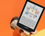 PockeBook presenta Color, l'ebook reader a colori