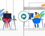 Google Meet gratuito per tutti fino al 30 settembre
