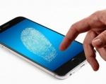 Check Point: ecco le cinque minacce che mettono a rischio i dispositivi mobile