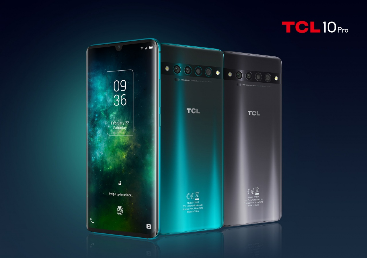 tcl10pro press image 04