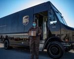 UPS accelera la consegna dei kit di test per il Coronavirus di Qiagen